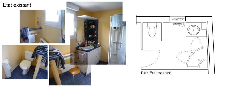 2015-03-design-dinterieur-amenagement-de-salle-de-bain-pre-en-pail-mayenne-04