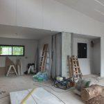 2015-05-architecte-maison-vern-sur-seiche-chantier-placo-02