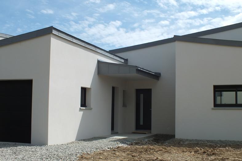 2015-07-architecte-maison-vern-sur-seiche-chantier-reception-02