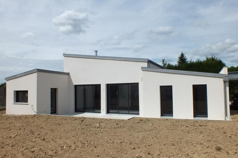 2015-07-architecte-maison-vern-sur-seiche-chantier-reception-03