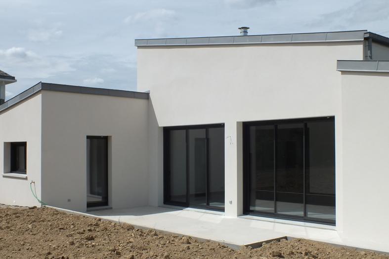 2015-07-architecte-maison-vern-sur-seiche-chantier-reception-04
