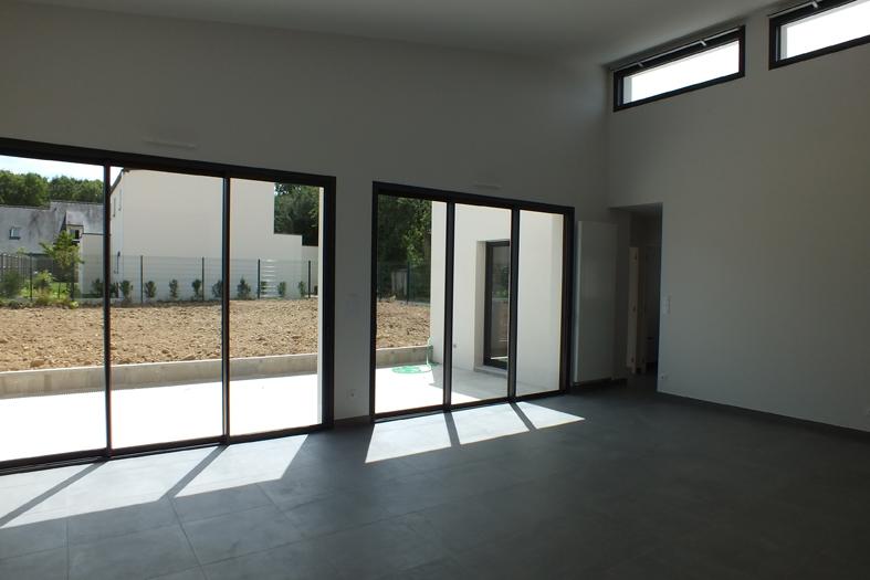 2015-07-architecte-maison-vern-sur-seiche-chantier-reception-05