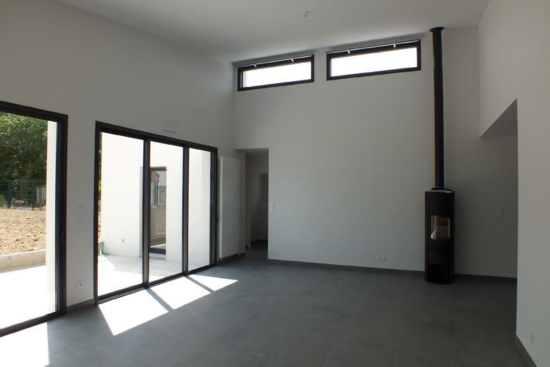 2015-07-architecte-maison-vern-sur-seiche-chantier-reception-06