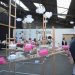 2015-07-architecte-surelevation-maison-le-mans-exposition-caue-sarthe-01
