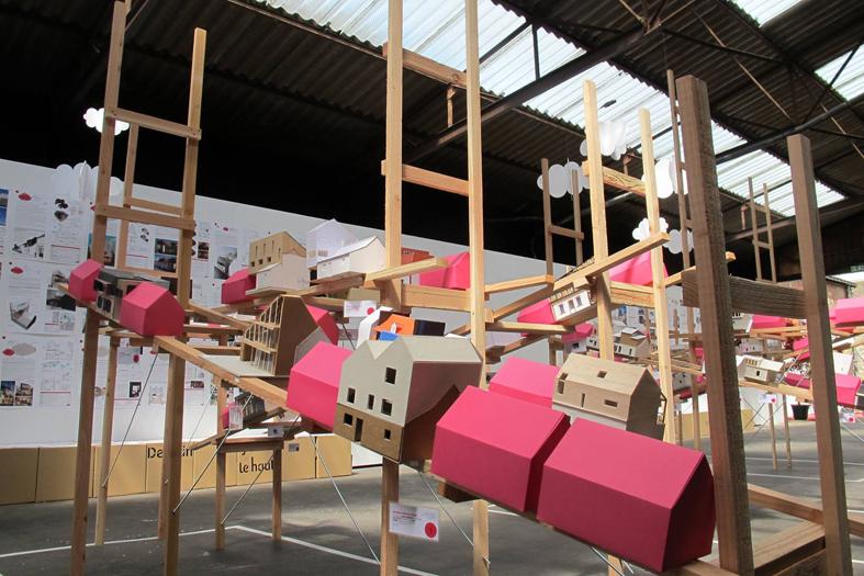2015-07-architecte-surelevation-maison-le-mans-exposition-caue-sarthe-03