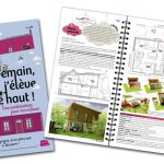 2015-07-architecte-surelevation-maison-le-mans-publication-caue-sarthe-01