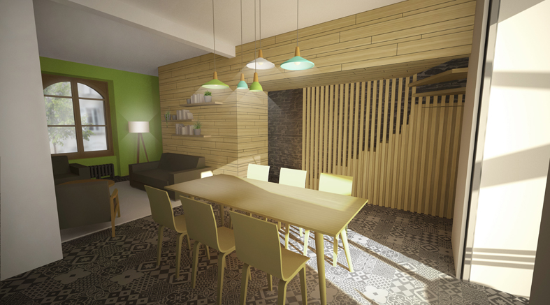 2015-10-architecte-dinterieur-rehabilitation-maison-angers-maine-et-loire-01
