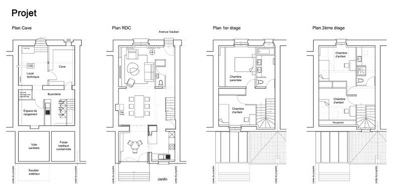 2015-10-architecte-dinterieur-rehabilitation-maison-angers-maine-et-loire-04