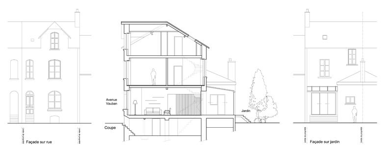 2015-10-architecte-dinterieur-rehabilitation-maison-angers-maine-et-loire-05
