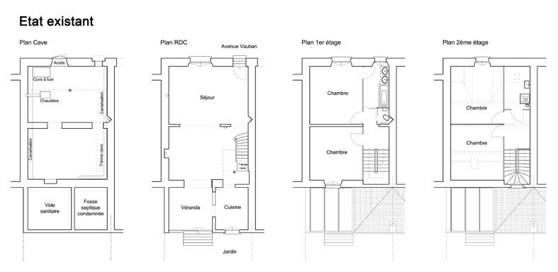 2015-10-architecte-dinterieur-rehabilitation-maison-angers-maine-et-loire-06