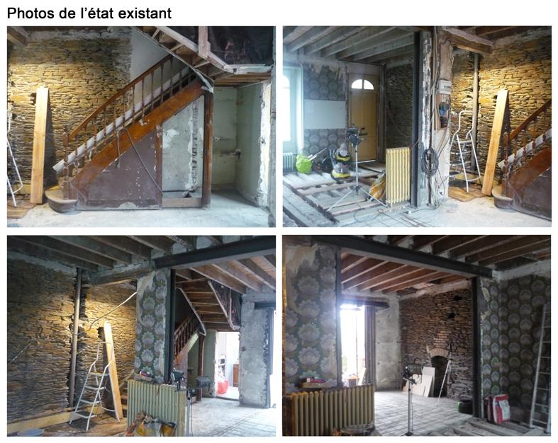 2015-10-architecte-dinterieur-rehabilitation-maison-angers-maine-et-loire-07