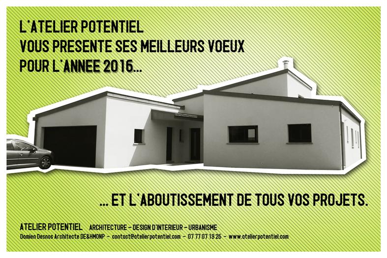 2016-01-architecte-maison-nantes-voeux-atelier-potentiel-01