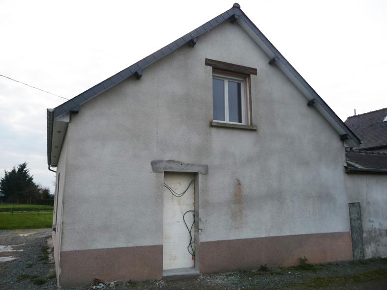 2016-02-architecte-maison-martigne-chantier-facade-03
