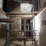 2016-03-architecte-extension-maison-st-vincent-chantier-interieur-03