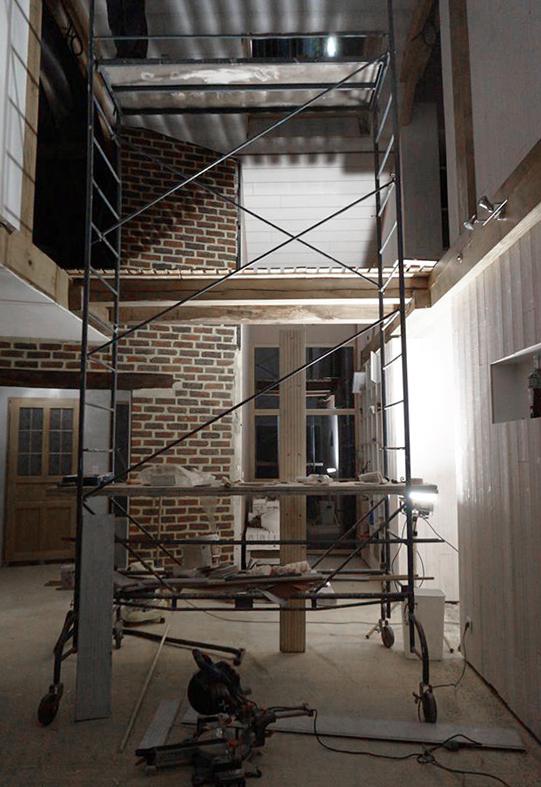 2016-03-architecte-extension-maison-st-vincent-chantier-interieur-03