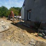 2016-04-architecte-maison-martigne-chantier-drainage-01