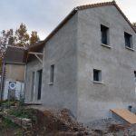 2016-05-architecte-extension-maison-st-vincent-chantier-facade-03
