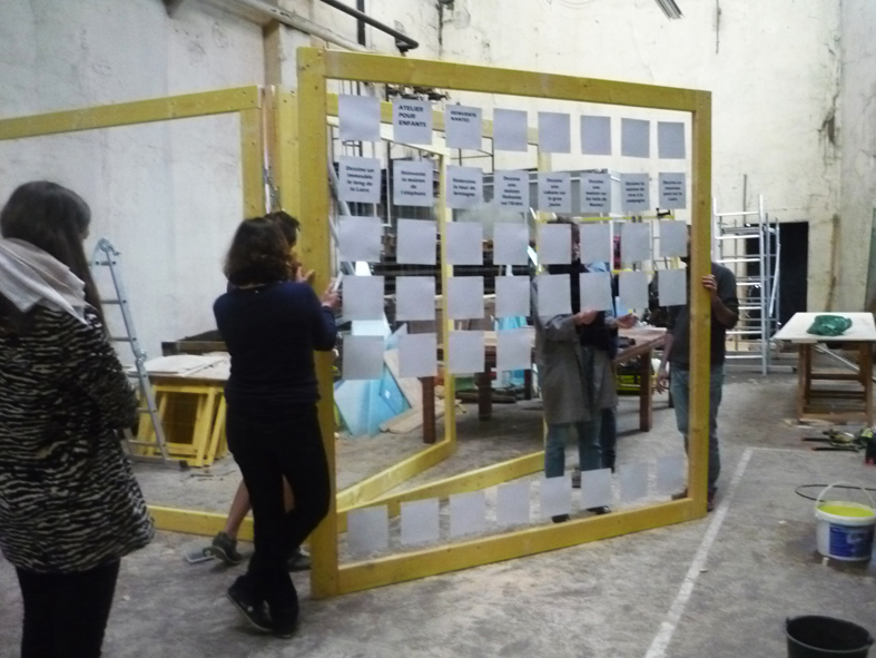 2016-05-architecte-nantes-journees-portes-ouvertes-atelier-potentiel-02