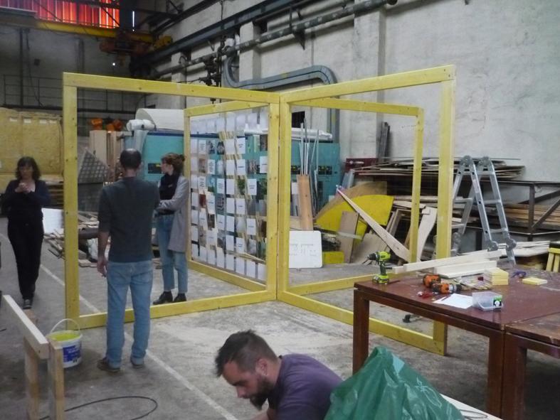 2016-05-architecte-nantes-journees-portes-ouvertes-atelier-potentiel-03
