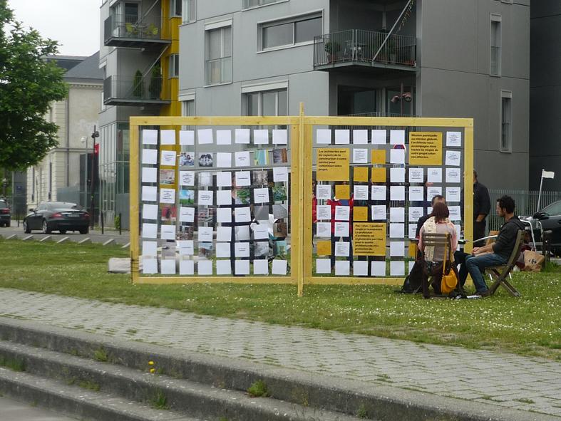 2016-05-architecte-nantes-journees-portes-ouvertes-atelier-potentiel-05