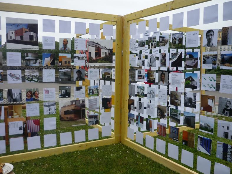 2016-05-architecte-nantes-journees-portes-ouvertes-atelier-potentiel-06