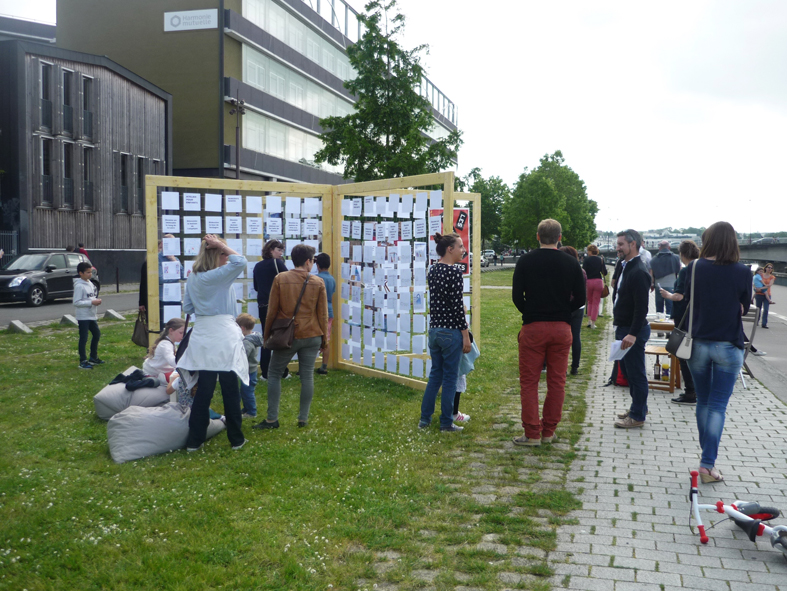 2016-05-architecte-nantes-journees-portes-ouvertes-atelier-potentiel-08