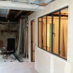 2016-06-architecte-dinterieur-appartement-rouen-chantier-verriere-06
