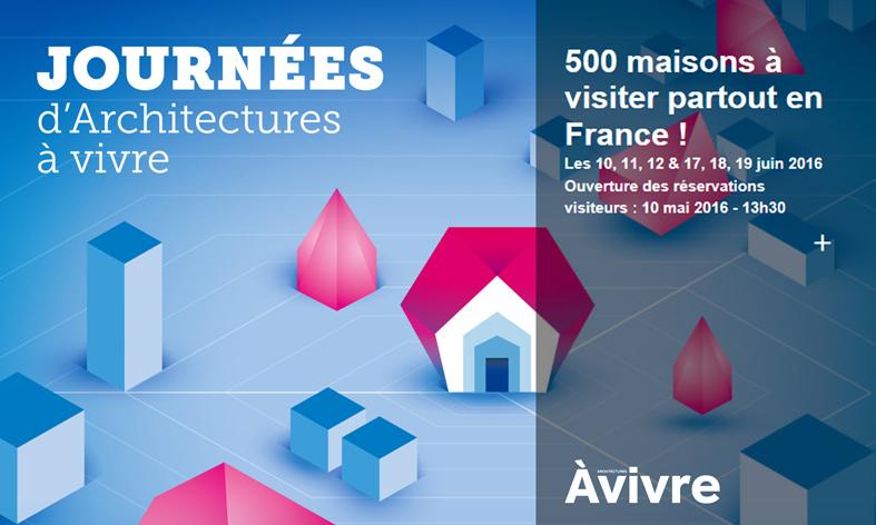 2016-06-architecte-journee-architecture-a-vivre-visite-maison-vern-01
