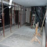 2016-06-architecte-maison-martigne-chantier-frangement-01