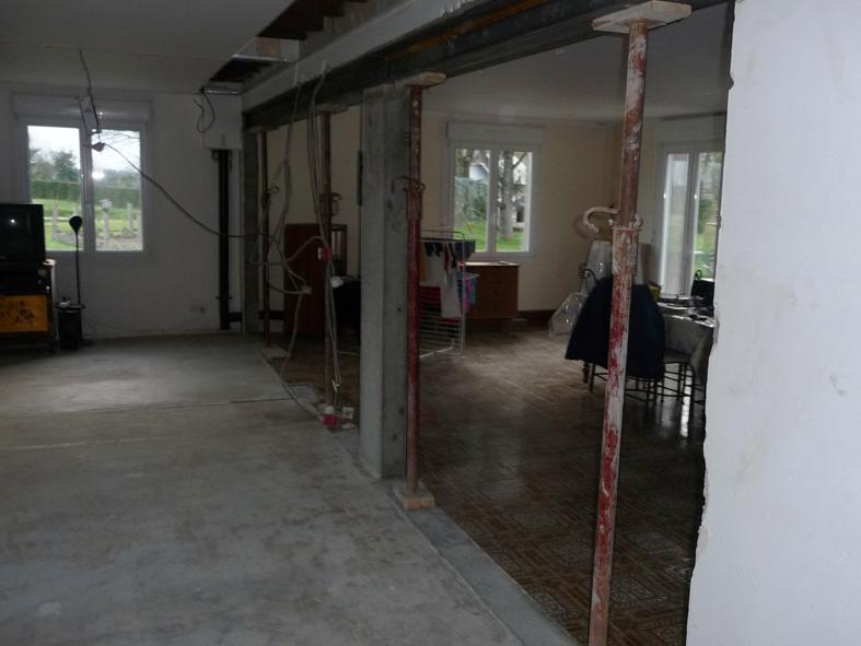 2016-06-architecte-maison-martigne-chantier-frangement-02