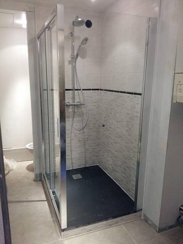 2016-09-architecte-dinterieur-appartement-rouen-chantier-salle-de-bain-01