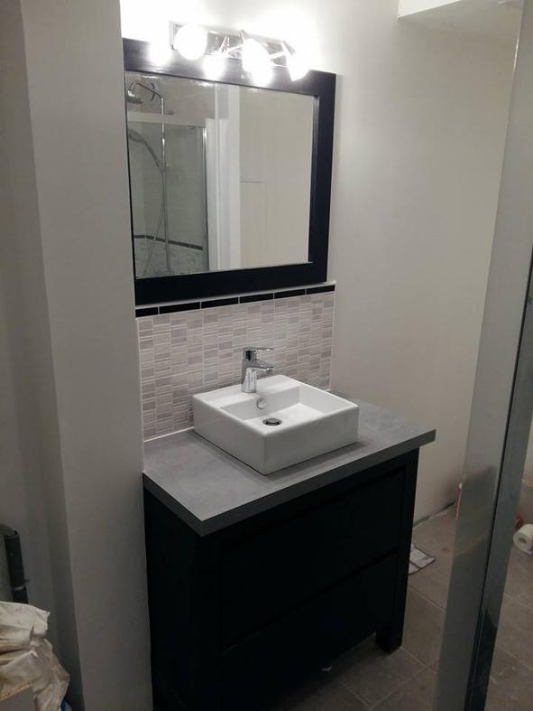 2016-09-architecte-dinterieur-appartement-rouen-chantier-salle-de-bain-02