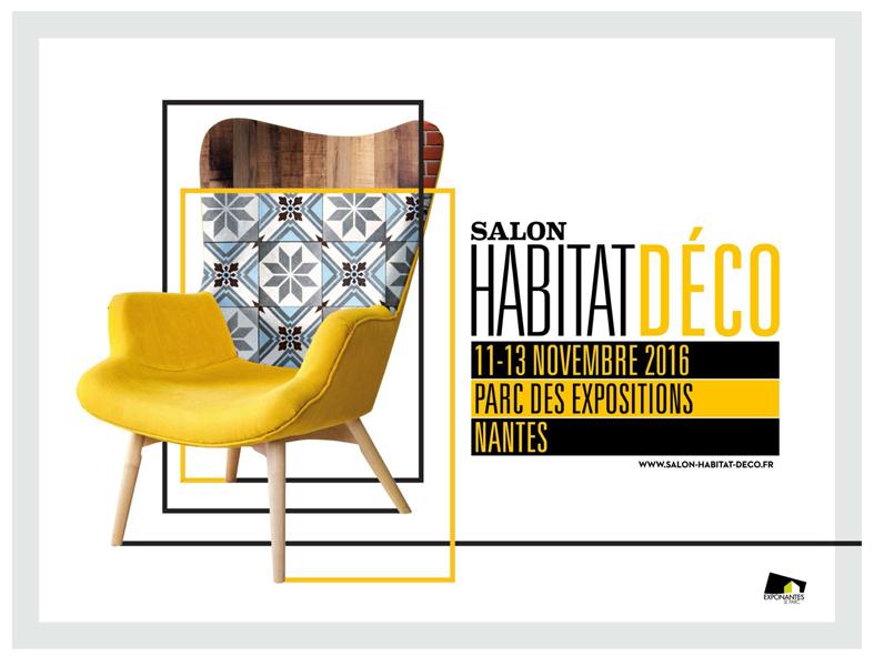 2016-10-architecte-atelier-potentiel-salon-habitat-nantes-01