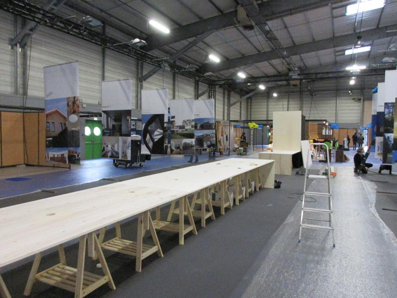 2016-10-architecte-atelier-potentiel-salon-habitat-nantes-03