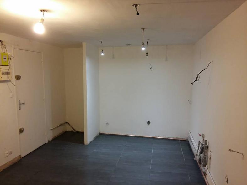 2016-10-architecte-dinterieur-appartement-rouen-chantier-peinture-01