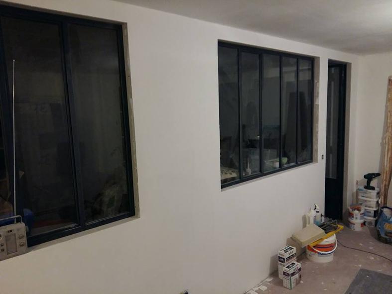 2016-10-architecte-dinterieur-appartement-rouen-chantier-peinture-02