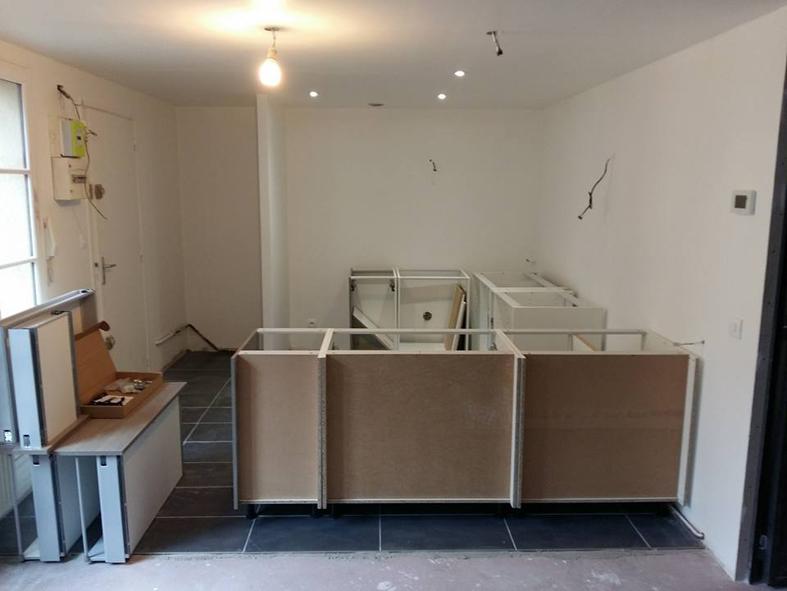 2016-10-architecte-dinterieur-appartement-rouen-chantier-peinture-03
