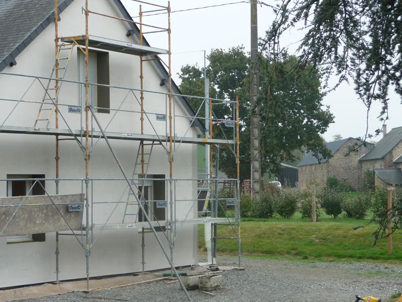 2016-10-architecte-maison-martigne-chantier-facade-04