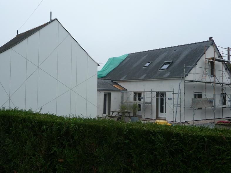 2016-10-architecte-maison-martigne-chantier-facade-05