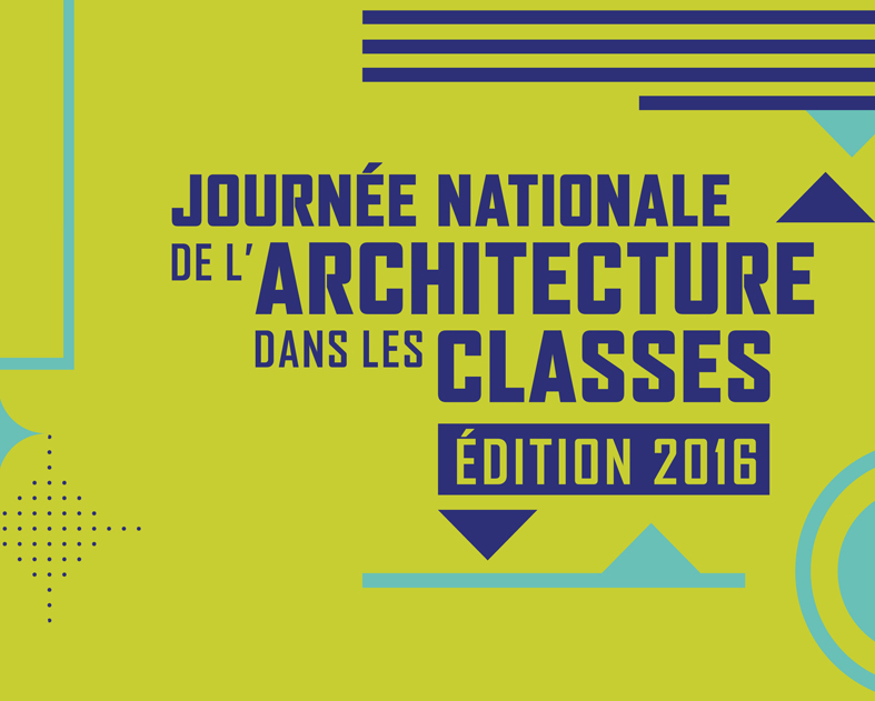 2016-11-architecte-atelier-potentiel-journee-dans-les-classes-le-cellier-01