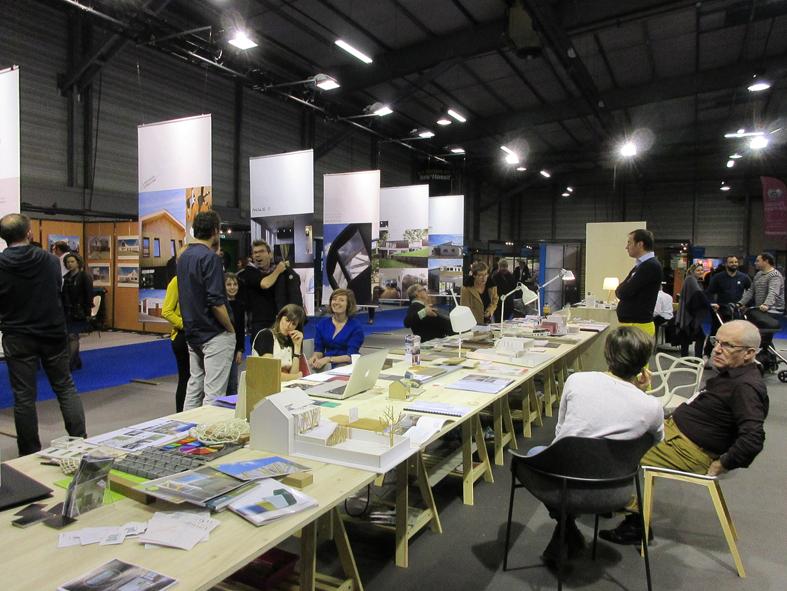 2016-11-architecte-atelier-potentiel-salon-habitat-nantes-03