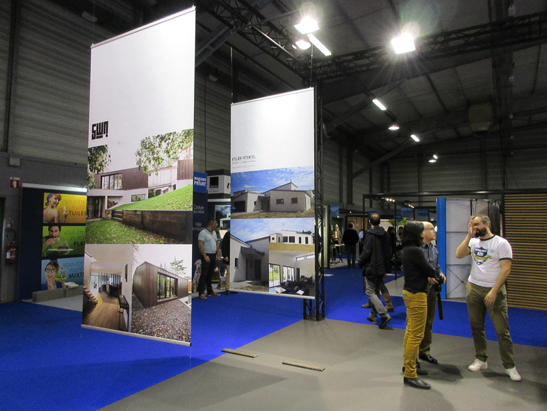 2016-11-architecte-atelier-potentiel-salon-habitat-nantes-05