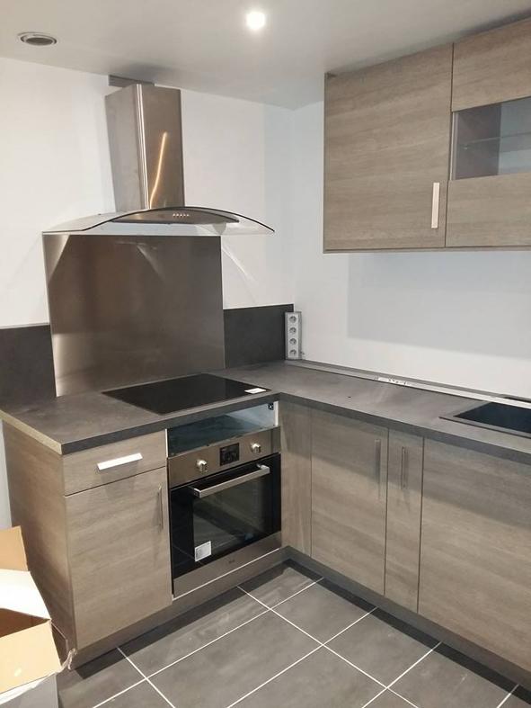2016-11-architecte-dinterieur-appartement-rouen-chantier-cuisine-01