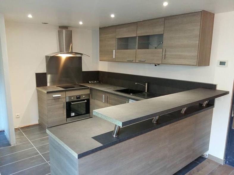 2016-11-architecte-dinterieur-appartement-rouen-chantier-cuisine-02