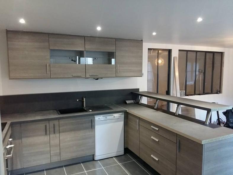 2016-11-architecte-dinterieur-appartement-rouen-chantier-cuisine-03