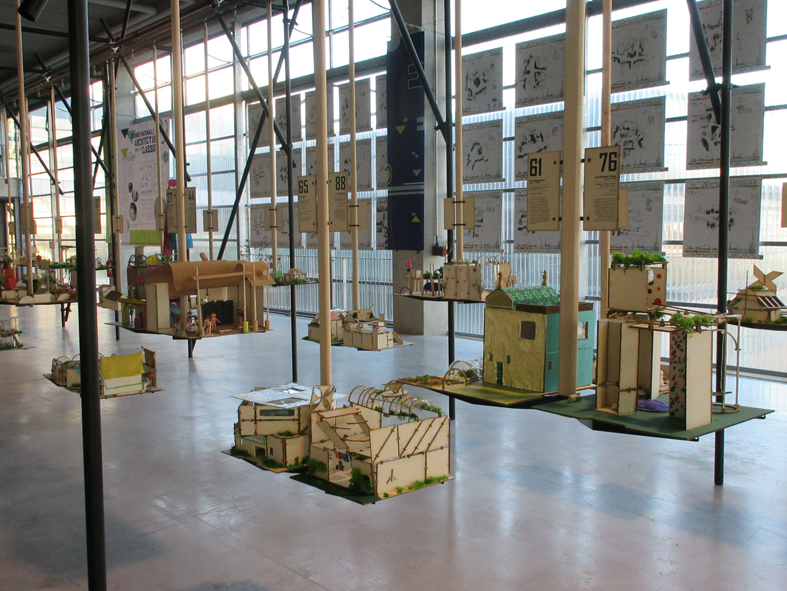 2016-12-architecte-atelier-potentiel-journee-dans-les-classes-expo-nantes-01
