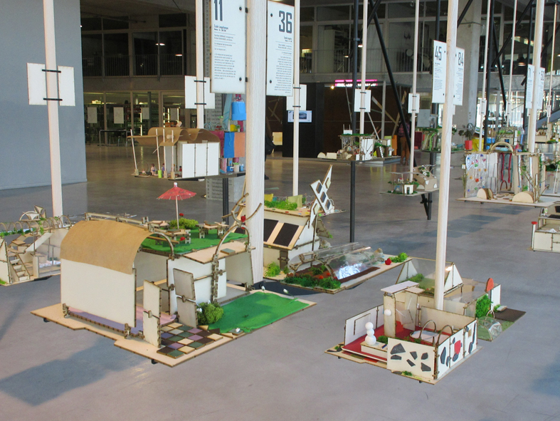 2016-12-architecte-atelier-potentiel-journee-dans-les-classes-expo-nantes-04