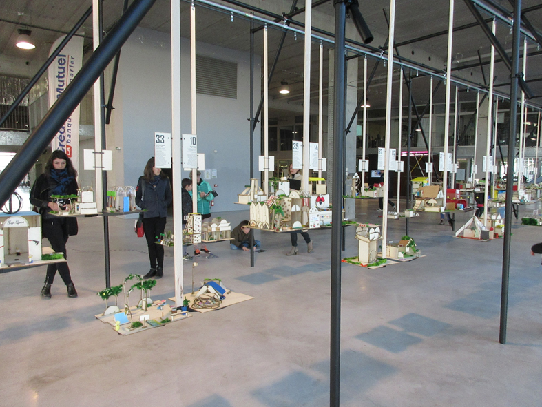 2016-12-architecte-atelier-potentiel-journee-dans-les-classes-expo-nantes-05