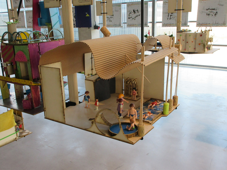 2016-12-architecte-atelier-potentiel-journee-dans-les-classes-expo-nantes-06