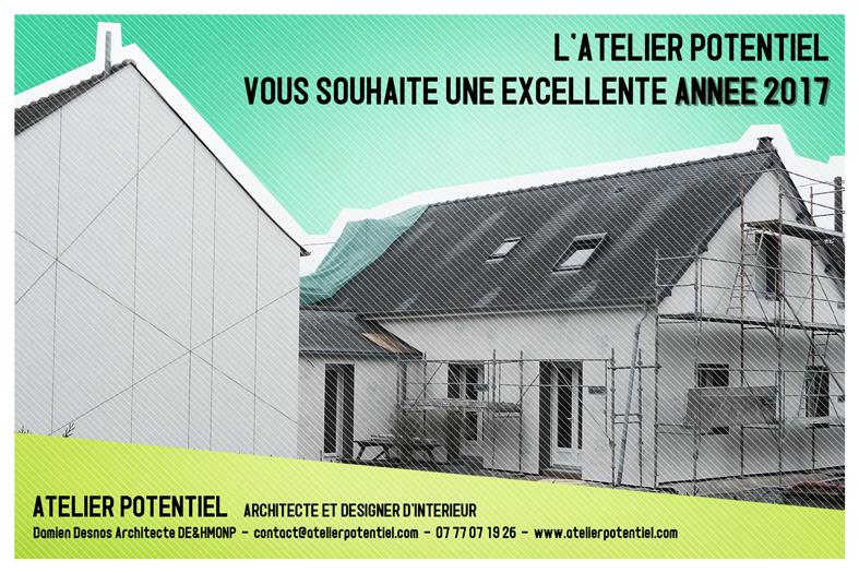 2017.01-architecte-maison-nantes-voeux-atelier potentiel-01